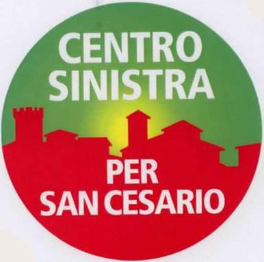 SIMBOLO CENTROSX