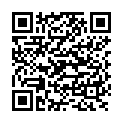 app comunale qrcode android