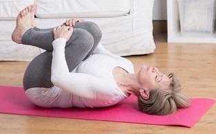 Saggi - Laboratori - menopausa