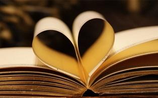 Saggi - Laboratori - libri