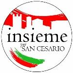 Logo Insieme SC