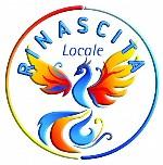 Logo Rinascita Locale