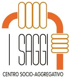 Logo I Saggi