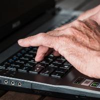 Saggi - corsi - computer