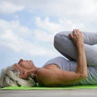 Saggi - corsi - menopausa