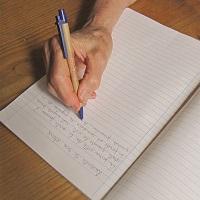 Saggi - corsi - scrivere