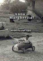 saggi - storia 1 Margherita