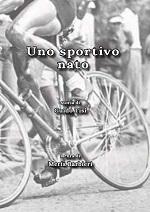 saggi - storia 11 Guido