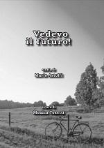 saggi - storia 12 Mario