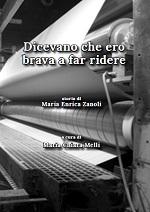 saggi - storia 4 Maria Enrica