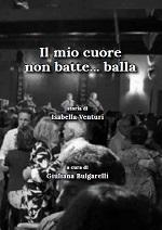 saggi - storia 5 Isabella
