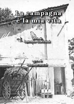 saggi - storia 6 Antonino
