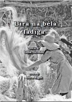 saggi - storia 7 Lidia